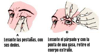 ojosobjetos
