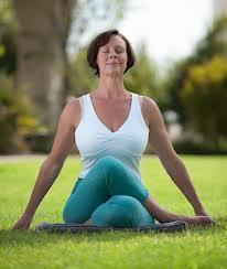 Medicina natural contra la menopausia