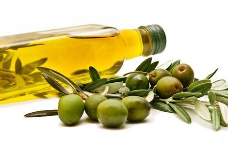 Aceite-de-oliva-virgen-extra-contra-el-cancer
