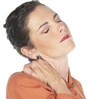 Aliviar-el-dolor-cervical.-Causas-comunes