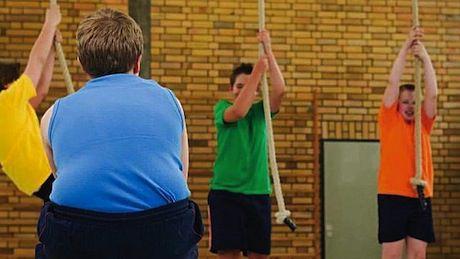 Altas-tasas-de-intimidacion-por-sobrepeso
