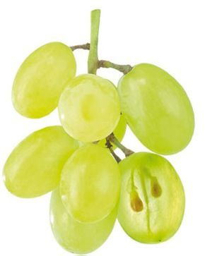 Beneficios-de-comer-uvas