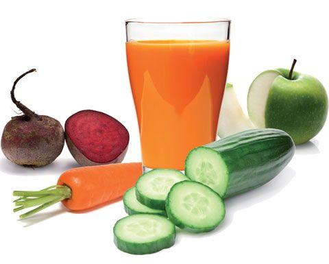 Jugos-o-zumos-de-frutas-y-verduras-que-potencian-la-salud