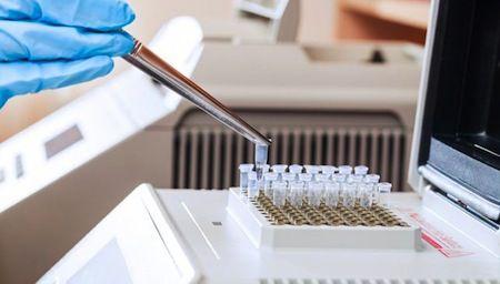 Los-test-basados-en-el-genoma-humano-predeciran-las-enfermedades-de-cada-persona