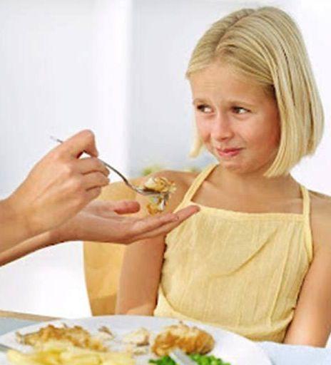 Que-es-la-anorexia-infantil