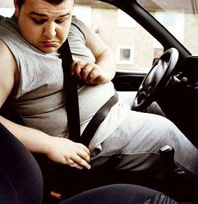 conducir-obesidad
