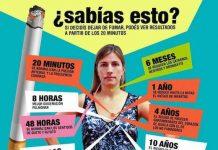conseguir-al-dejar-de-fumar
