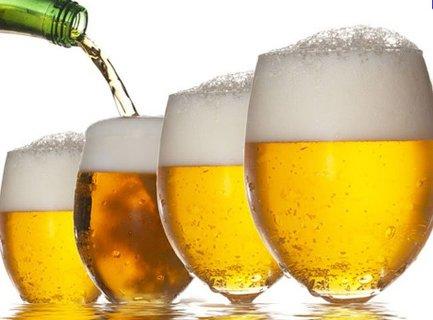 cuando-no-beber-alcohol