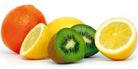 los-citricos