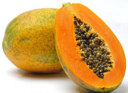 5-alimentos-exoticos-que-benefician-la-salud