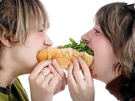Alimentacion-para-adolescentes