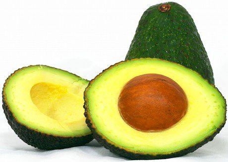 Alimentacion-para-subir-de-peso-saludablemente