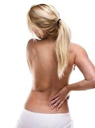 Aliviar-la-tension-muscular