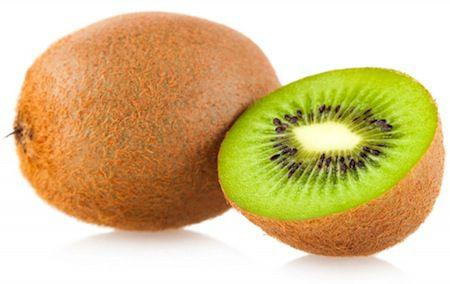 Beneficios-de-comer-kiwi-para-la-salud