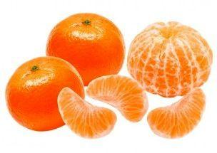 Beneficios-de-comer-mandarinas