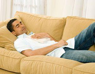 Beneficios-para-la-salud-de-dormir-la-siesta