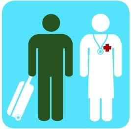 Consejos-para-cuidar-la-salud-en-los-viajes