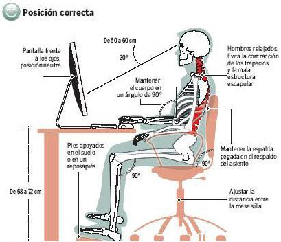 Consejos-para-prevenir-problemas-posturales