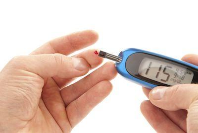 Controlar-la-afectacion-renal-en-la-diabetes