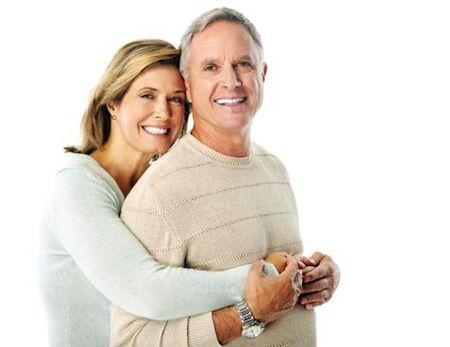 El-matrimonio-podria-ayudar-a-no-acortar-la-vida
