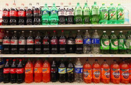 Las-bebidas-azucaradas