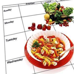 Planificar-las-comidas-ayuda-a-mantener-el-peso-o-adelgazar