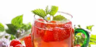 Remedios-naturales-para-reducir-el-azucar-en-sangre