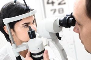 Un-estudio-ocular-para-observar-el-progreso-de-esclerosis-multiple