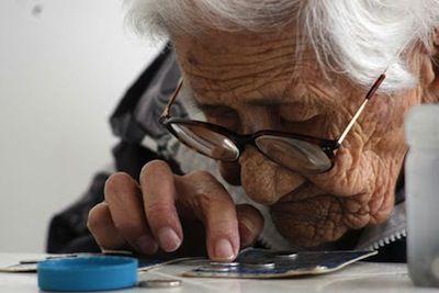 Una-mente-activa-contra-el-envejecimiento