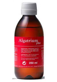 algatrium_liquido