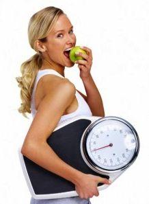 consejos-para-mantener-el-peso-ideal