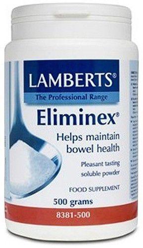 eliminex-lamberts