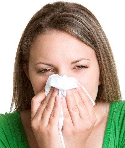 la-mucosidad-nasal