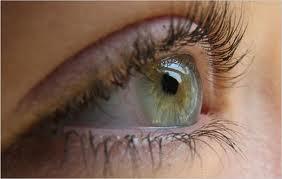 quemaduras-del-globo-ocular