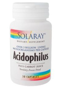solaray_acidophilus_plus_30_capsulas