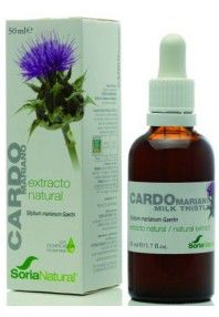 soria_natural_cardo_mariano_extracto_50ml