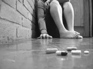 Abuso-de-sustancias-relacionado-con-TDAH