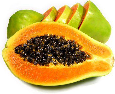 Alimentos-con-propiedades-antiinflamatorias