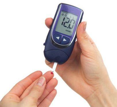 Avances-en-tratamientos-futuros-de-la-diabetes