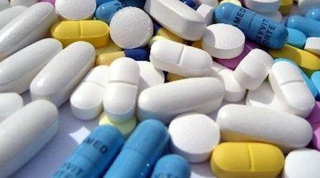 Claves-para-evitar-el-incumplimiento-de-los-tratamientos