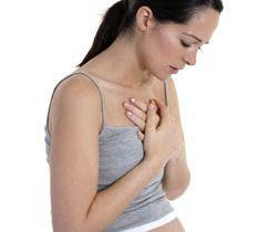 Consejos-para-prevenir-episodios-de-taquicardia