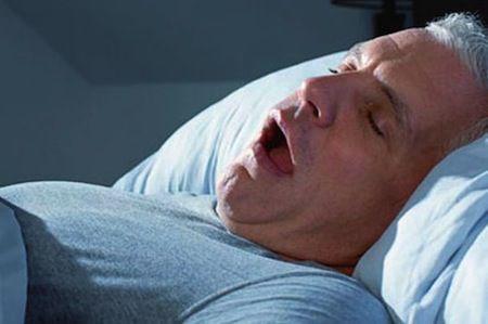 Consejos-para-tratar-la-apnea-del-sueno