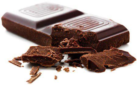 Los-beneficios-del-chocolate-para-la-salud