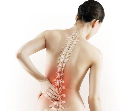 Plantas para aliviar los dolores de huesos