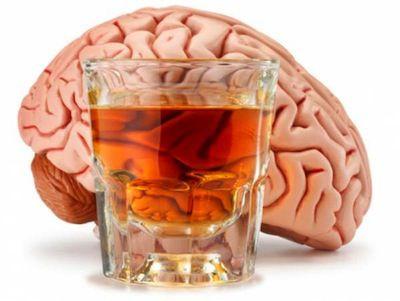 Que hacer que se librará del alcoholismo