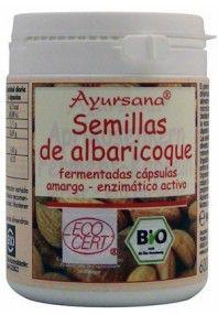 ayursana_semillas_de_albarocoque_vitamina_b17_160capsulas