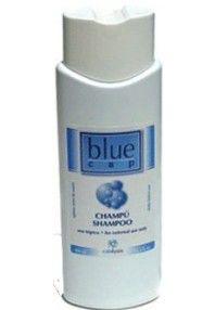 blue_cap_champu_400ml