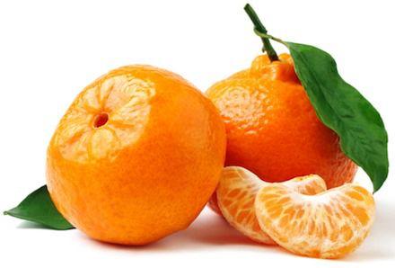 Qué comer para prevenir enfermedades respiratorias