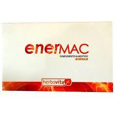 enermac