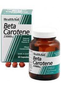 health_aid_beta_caroteno_natural_23000_ui_30_capsulas